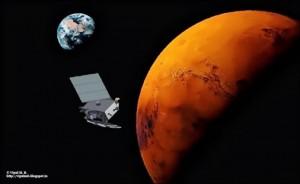 Mangalyaan-Mars-Orbiter-Mission-MOM-2_thumb4