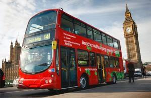 2012_09_London-Hybrid-Bus1