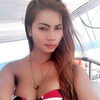 Jennifer (Jeffrey) Laude a fost găsit mort într-o cameră de hotel din portul Olongapo Foto: Facebook