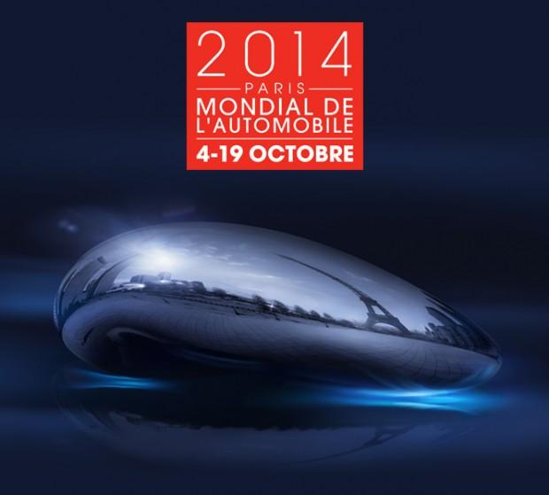 Paris-motor-show-620x559