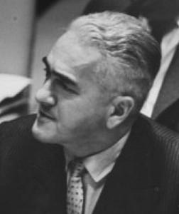 Eduard Mezincescu