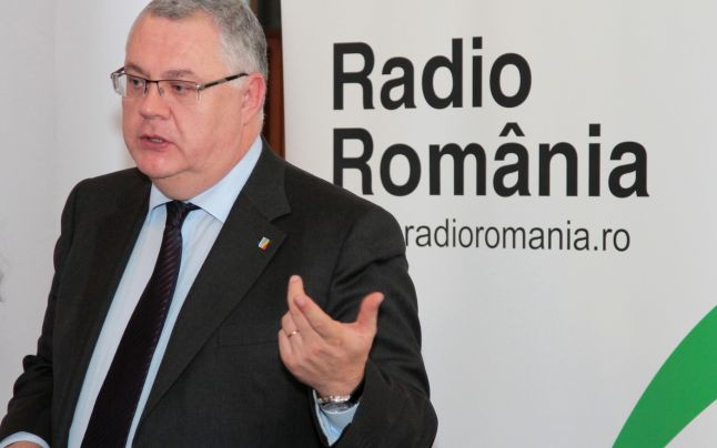 ovidiu-miculescu-foto-alexandru-dolea_radio-romania