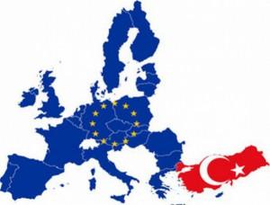 turcia-a-semnat-un-acord-istoric-cu-uniunea-europeana-privind-imigratia-239720