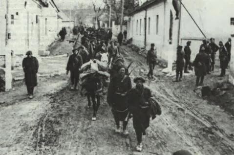 CZ 1945