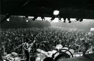 PINK_FLOYD_1970