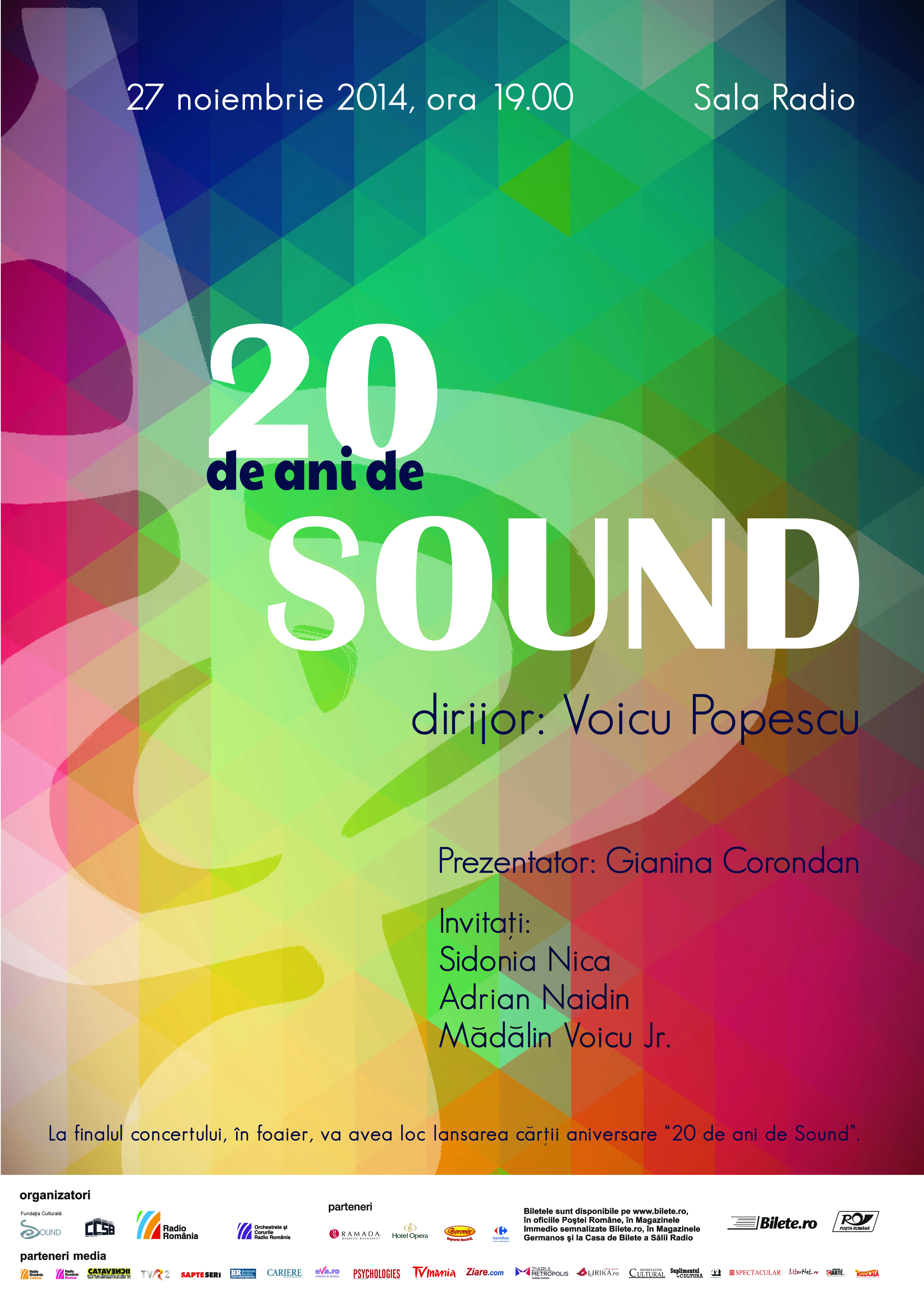 afis sound 20 de ani 2 (1) (1)