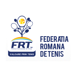 Premieră în tenisul românesc  doi jucători români la Turneele Finale ... 3706a9a7c1c66
