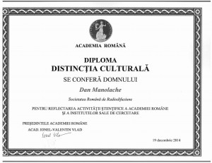 Diploma Dan Manolache-page-001