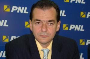 Ludovic-Orban1