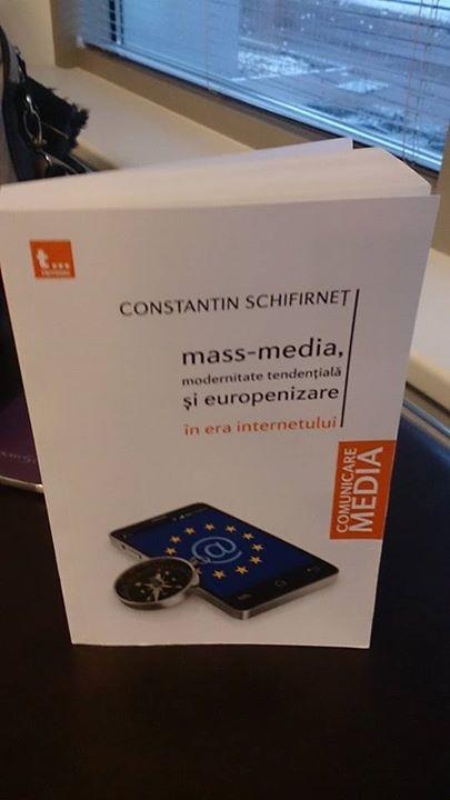 MASS MEDIA _n