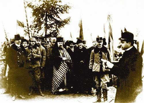 alba-iulia-1918