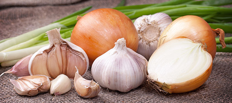 Osteocondroza cervicala ?i tratamentul ?i masajul