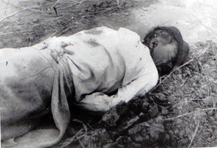 http://www.frontpress.ro/2014/11/deportari-inchisoare-sau-glontul-pentru-cei-care-se-opuneau-colectivizarii.html