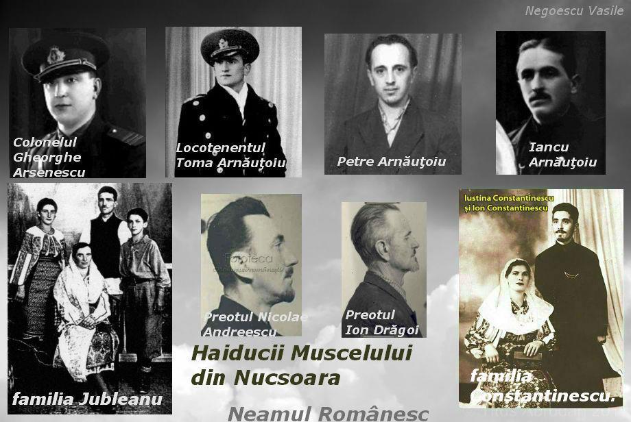 Sursa: http://www.marturisitorii.ro