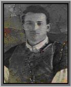 Ioan Burdeṭ; sursa: http://bistritanews.ro/