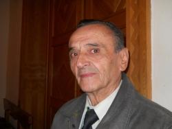 Ioan Ilban - sursa: www.http://maramedia.ro