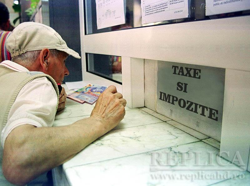 la-ghiseul-de-taxe-si-impozite