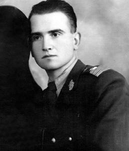 locotenent toma