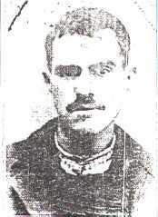 Nicolae Dumitru - http://sutsatadicraiova.wordpress.com/haiducii-aromani-file-din-lupta-anticomunista/