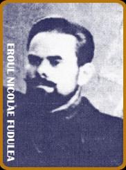 Nicolae Fudulea, http://sutsatadicraiova.wordpress.com/haiducii-aromani-file-din-lupta-anticomunista/