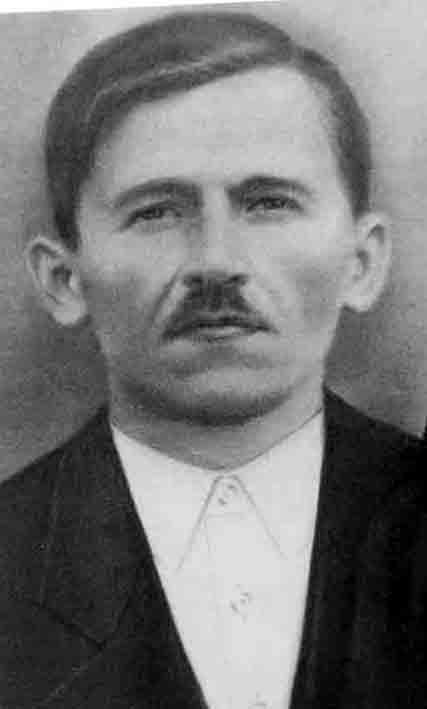Nicolae Pop; sursa: http://despredemnitate.wordpress.com/nicolae-pop/