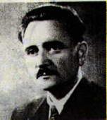 Olimpiu Borzea