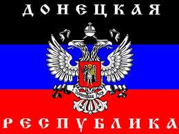 republica donetsk