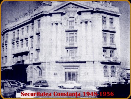 sursa: http://www.miscarea.net/1-1ad-rezistenta-dobrogea.htm