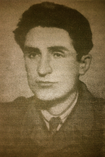 Vladimir Macoveiciuc; sursa: http://despredemnitate.wordpress.com