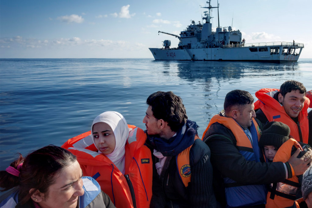 Foto: www.un.org