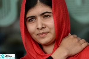 RRI MalalaYousafzai