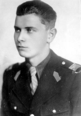 Richard Grabovschi