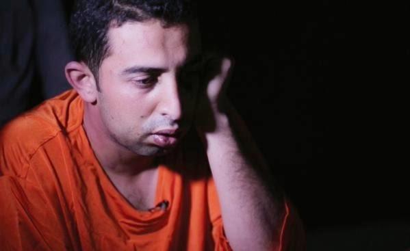 Yousef Al-Kaseasbeh
