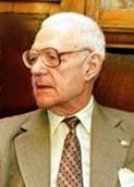 Dan Amedeo Lăzărescu (ro.wikipedia.org)