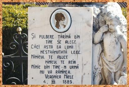 poezie-veronica-micle-1889