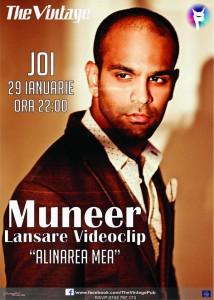 poster_Muneer