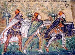 regii magi Ravenna 600
