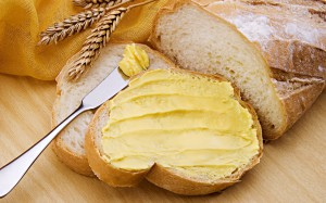 Bread-Butter-Images
