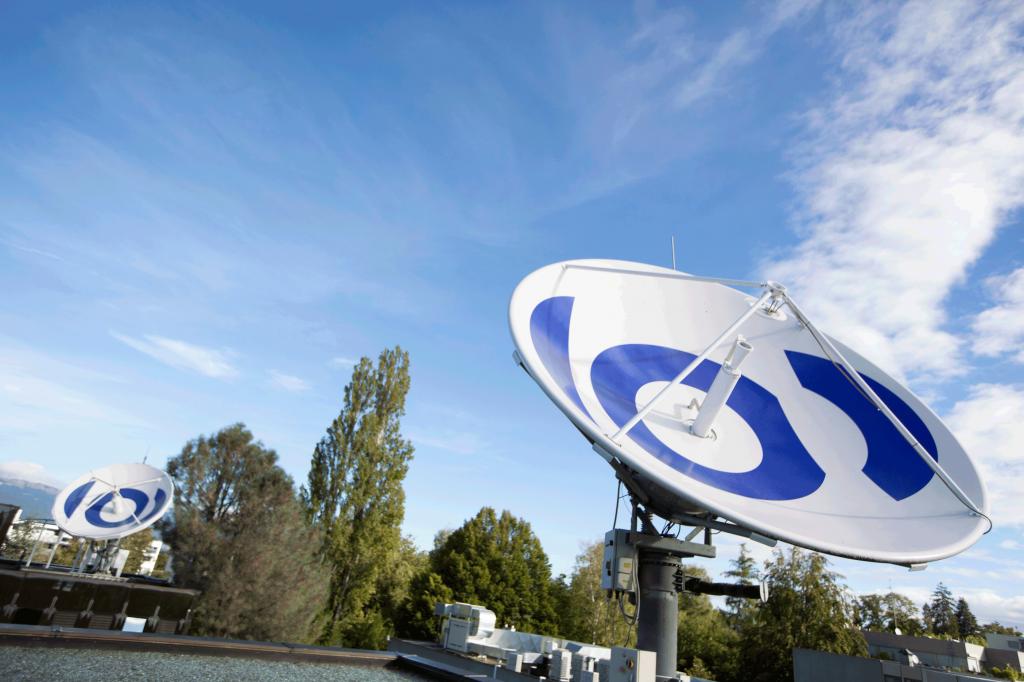 EBU_satellites_geneva_headquarters