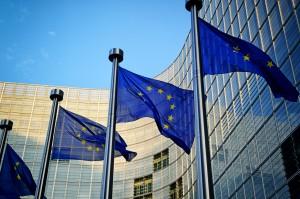 comisia europeana 1