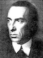 Nicolae Caranfil, director gen SGGE 1930-1944; http://www.daciccool.ro/
