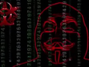v2-Anonymousisis