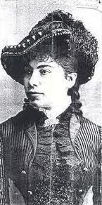 Elena_Teodorini
