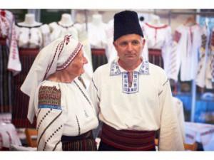 Festivalul Iei
