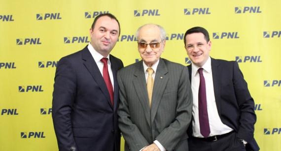 sursa: PNL.ro