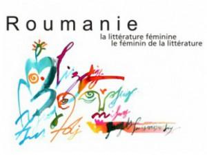 Salon_du_livre_Roumanie_feminin
