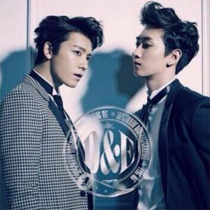 Super-Junior-Eunhyuk-Donghae_1390879480_af_org