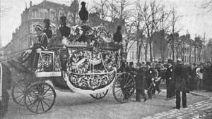 Verne_funeral05_1905
