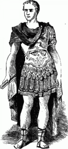 Young_Folks'_History_of_Rome_illus254
