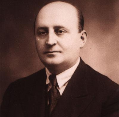 Ioan Hudiṭă; http://www.revista22.ro/